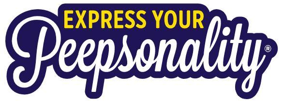 Express Your Peepsonality